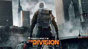 326231,xcitefun-tom-clancys-the-division-1